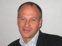 Mag. Wolfgang Burghardt